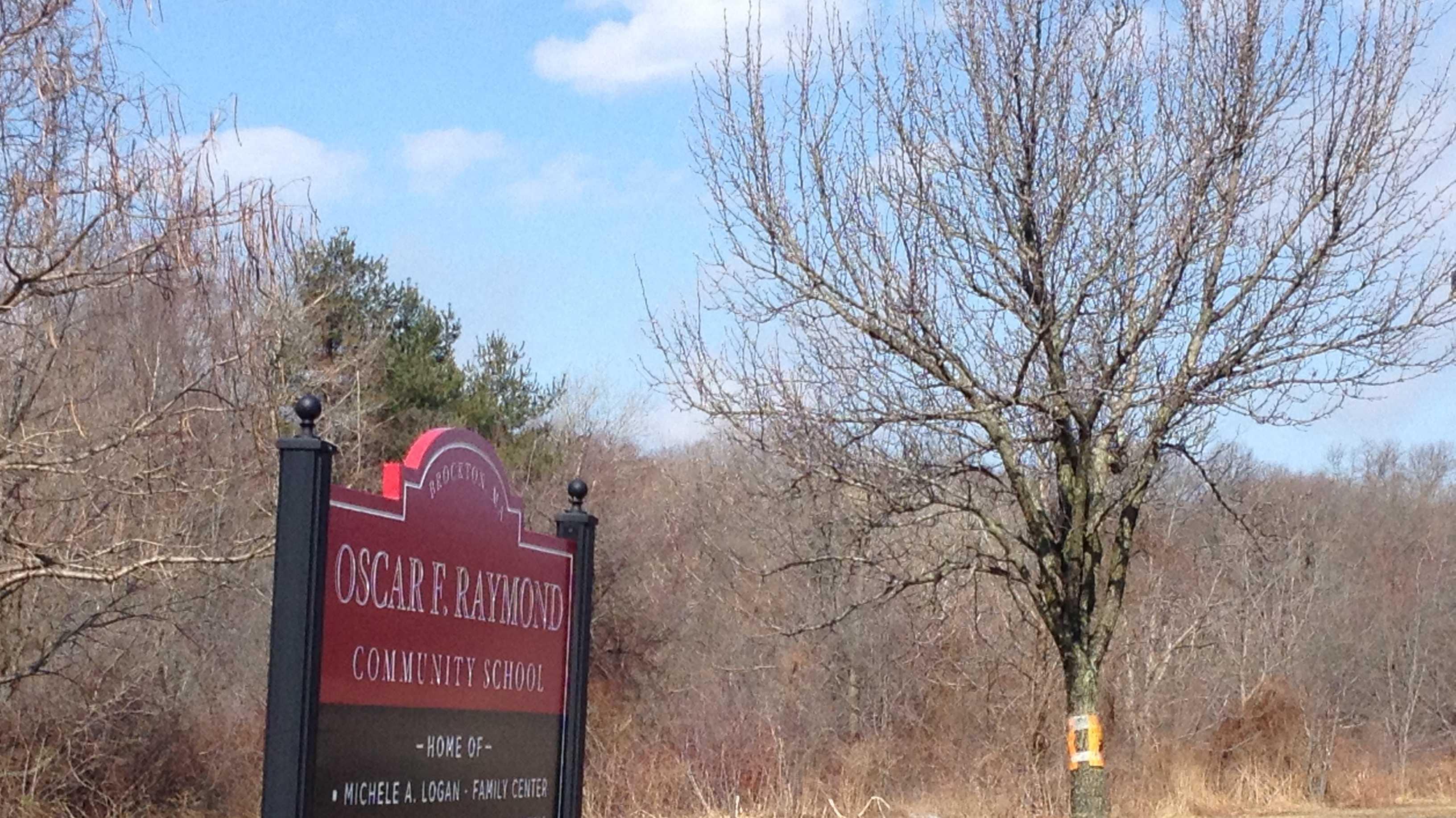 Brockton rape 3.20