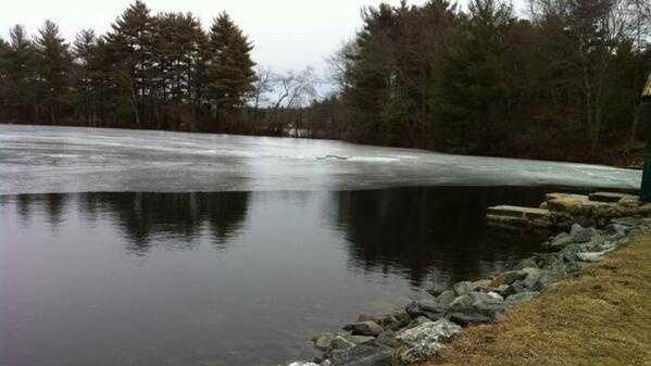 foxboro ice rescue 032314