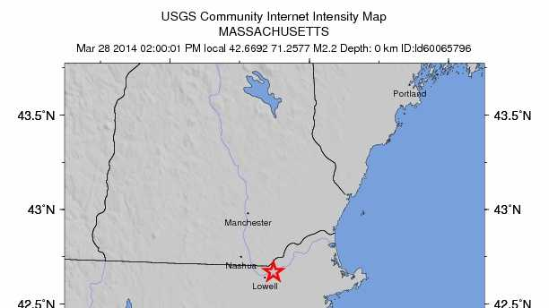 Dracut USGS Map 0328.jpg