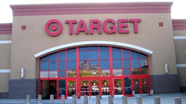 target 4.3