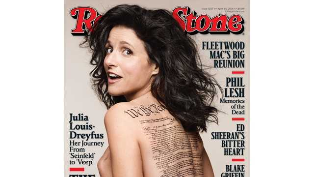 Rolling stone cover 4.10