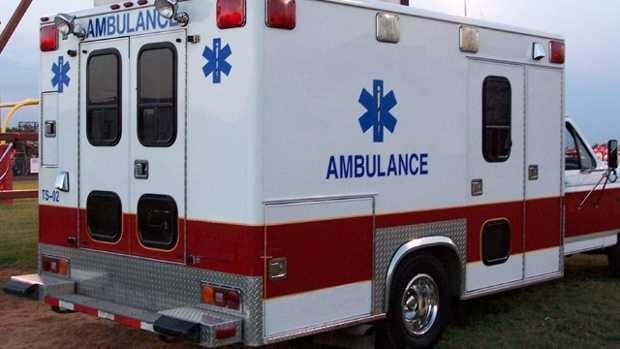 Ambulance041414