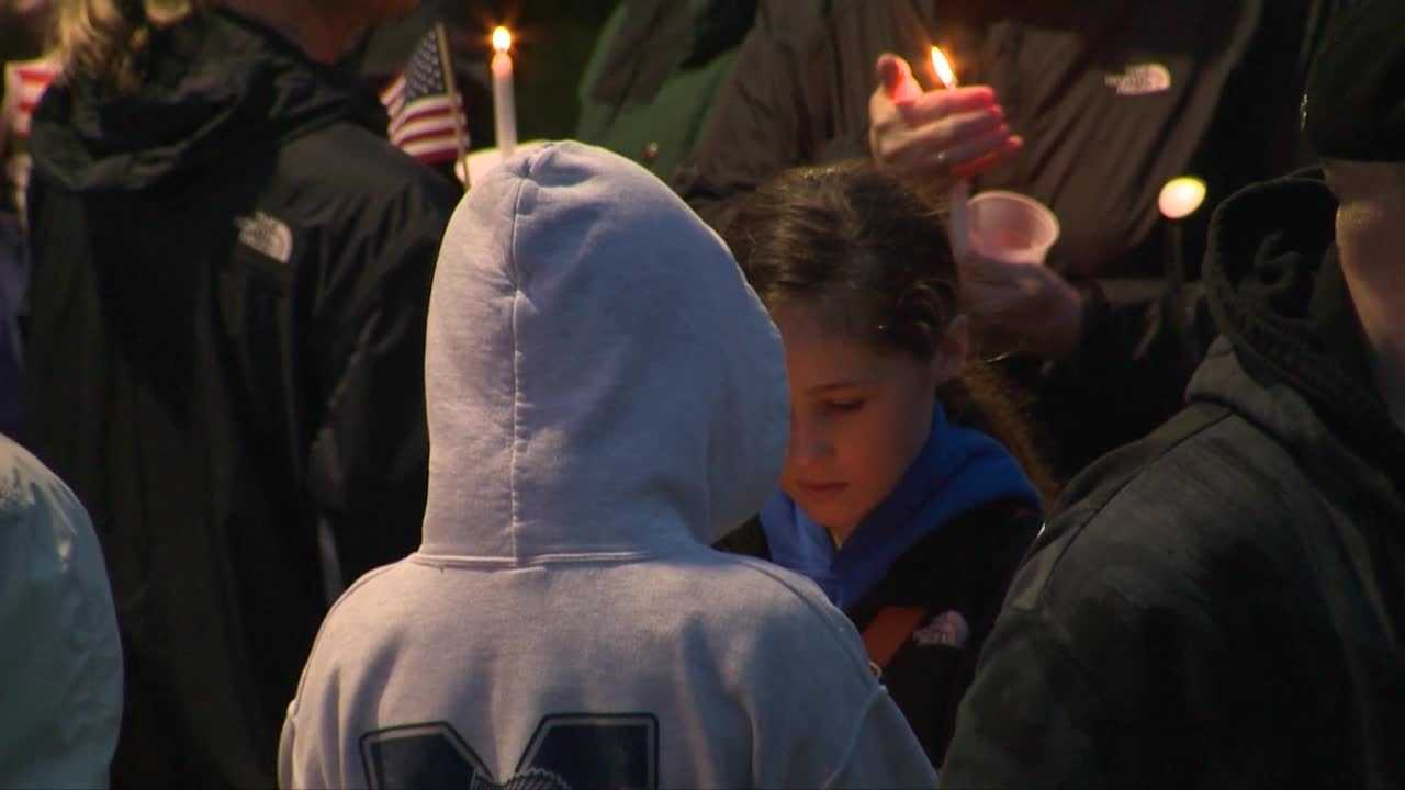 MartinRichardVigil041514