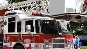 FiretruckDaytime041714