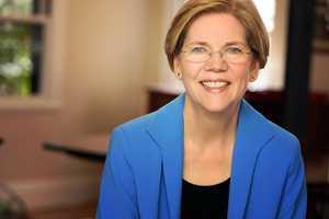 Elizabeth Warren is the senior U.S. Senator from Massachusetts.