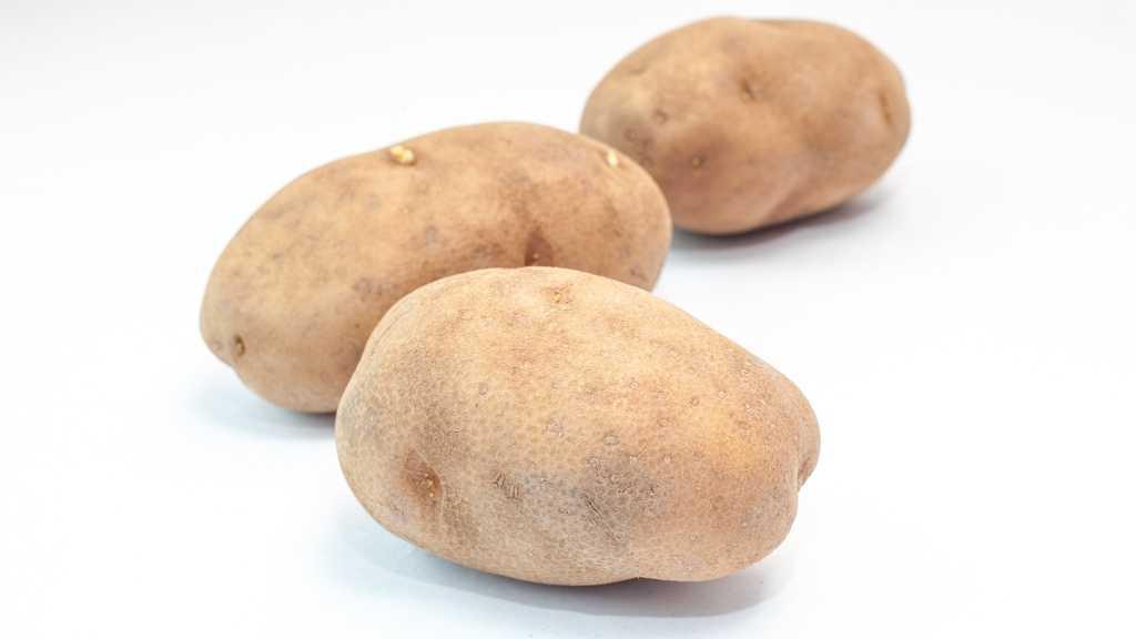 Potatoes Generic 0422.jpg