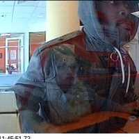 "Robbery - Case No. 140210March 22, 2014Dorchester : Eastern BankCase Details:On Saturday March 22 , 2014 @ approximately 1145 am, an unidentified subject (UNSUB), entered the Eastern Bank located at 1906 Dorchester Ave, Dorchester, MA and approached the Teller Station. The UNSUB presented a note demanding money and then fled south on Dorchester Avenue.UNSUB was described as a black male in his mid to late 20s, ~5'10"", facial hair, med build, and wearing a black jacket,a gray hooded sweatshirt with white drawstrings, an Atlanta Falcons baseball hat, and jeans.If you have any information about the identity of this person or where they are, please contact:FBI Bank Robbery Task Force: (617) 275-3935Investigator: SA Jeff RolandsCase Submission No.: 140210"