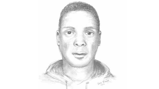 Somerville Assault Suspect Sketch 0423.jpg