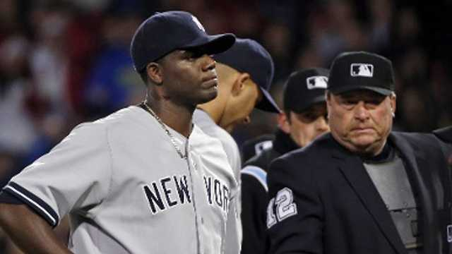 MichaelPineda Ejected042314