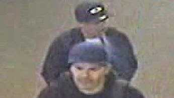 MBTA bike thieves