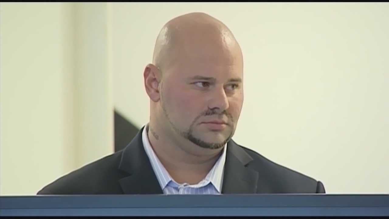 Jared Remy writes scathing letter to Boston Herald columnist