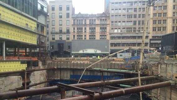 boston concrete pour 042614.jpg
