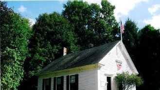 boxborough historic schoolhouse 042714.jpg