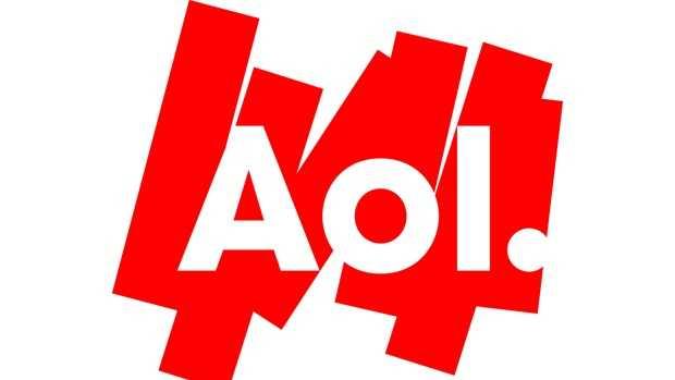 AOL-logo 0428
