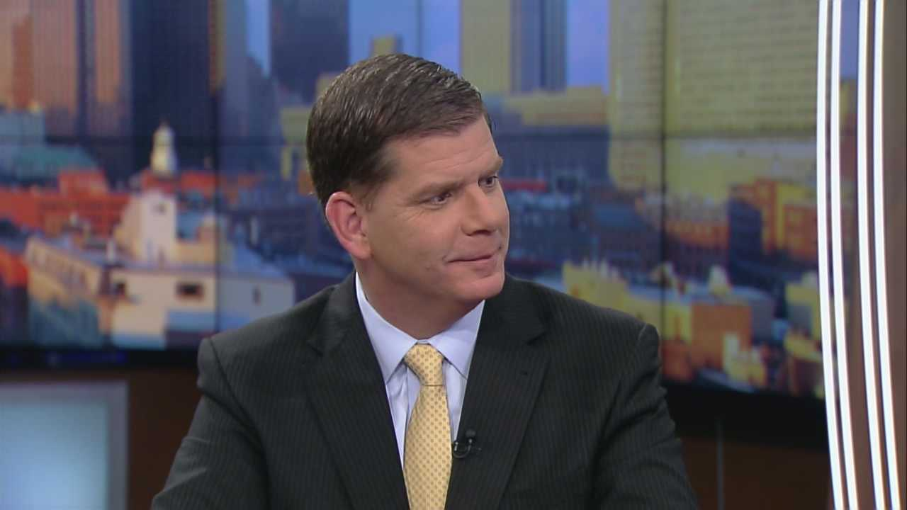 Marty Walsh OTR 50114.jpg