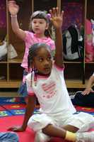 New York received the best Day Care System score.