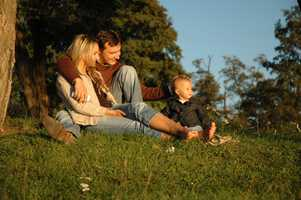 WalletHub released a study analyzing the Best and Worst States for Working Moms.