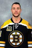 Gregory Campbell (Forward) - $1.7 million