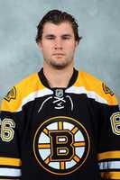 Tyler Randell (Forward) - $625,000