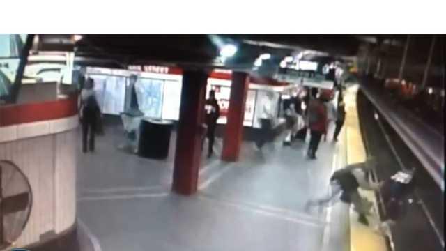 MBTA video 5.8