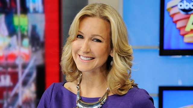 abc_lara_spencer_ll_130308_wmain.jpg
