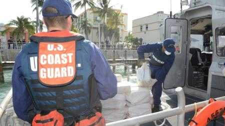 coast guard cocaine 051014.jpg