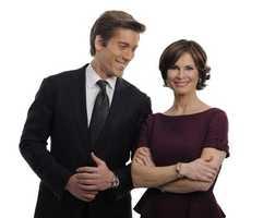 "The long-running ABC newsmagazine ""20/20"" returns Fridays at 10 p.m. ET/ 9 p.m. CT"