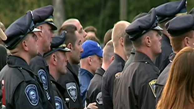 PoliceVigil051314