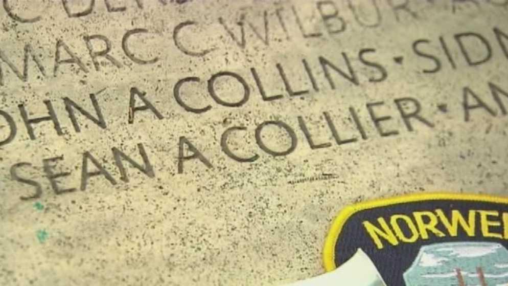 img-Memorial, Collier.jpg