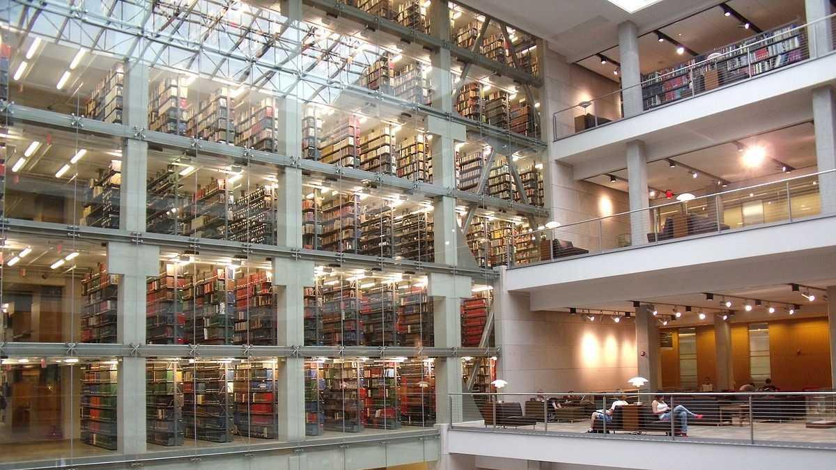 1200px-OSU_William_Oxley_Thompson_Memorial_Library_East_Atrium.JPG