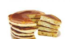 Pancake051914