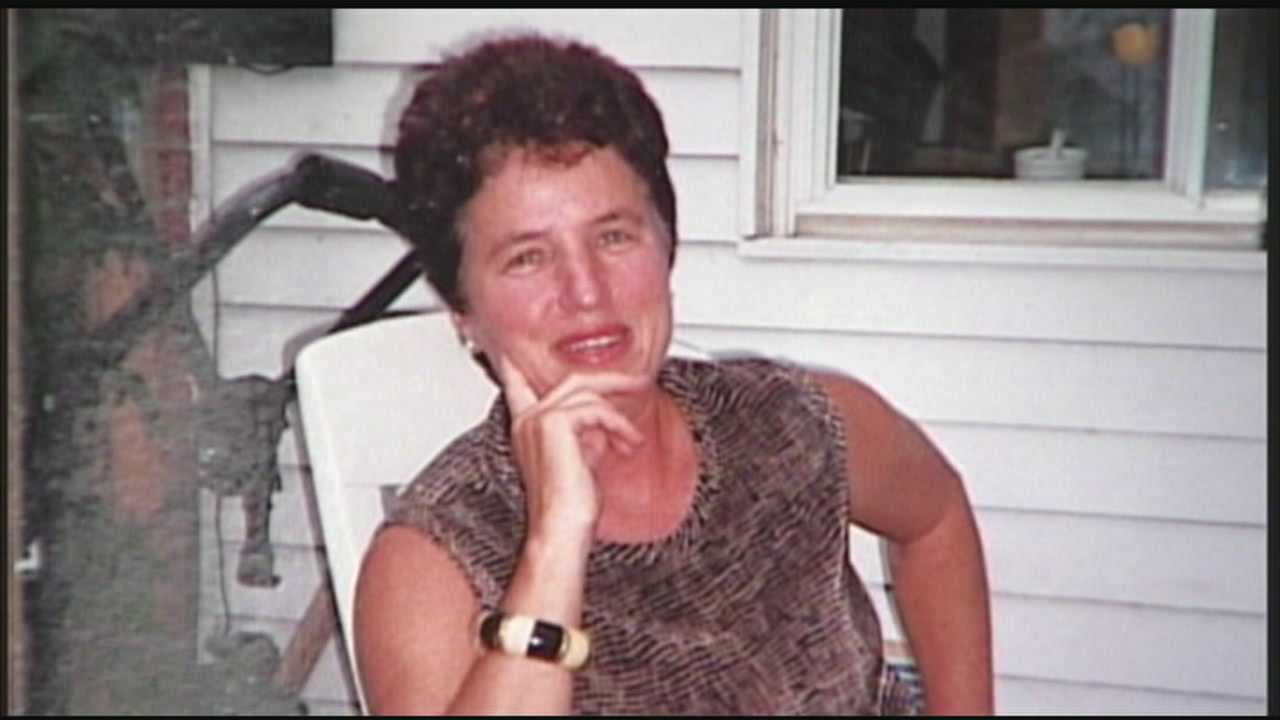 Investigators ask for public's help with cold case