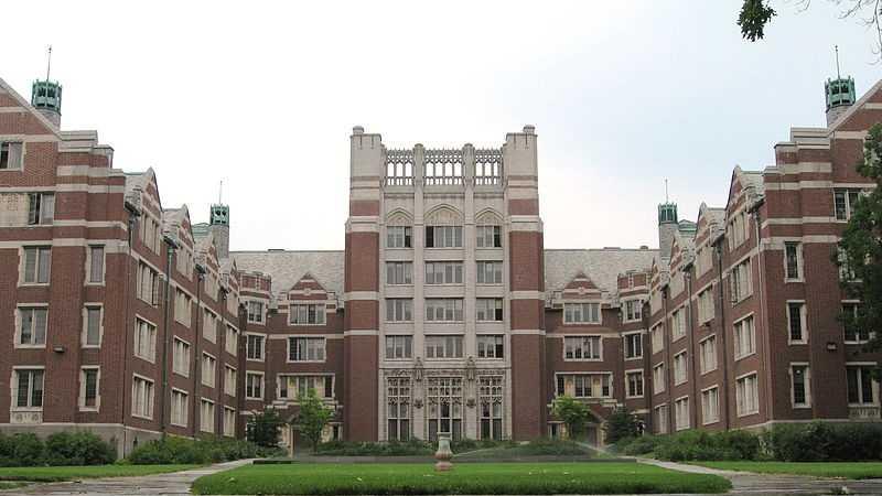 Wellesley College 0523.jpg