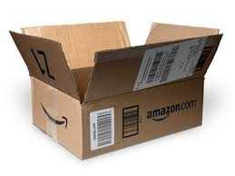 First, here's a look at the items ordered for delivery by Amazon.com customers who shopped between August 2013 and March 2014.