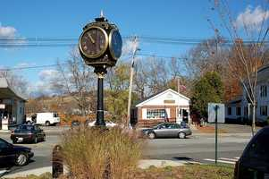 The United States Census Department has released its population estimates which show the fastest growing communities in Massachusetts between 2010 and 2013.
