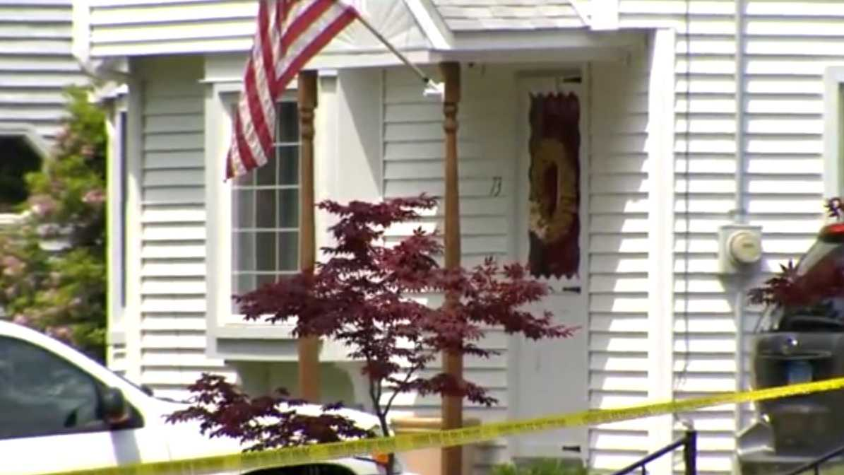 Bristol Couple Killed 0605.jpg