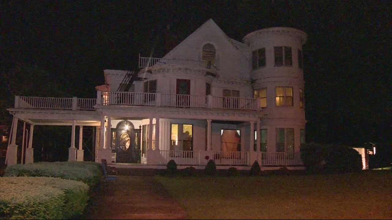 Officials call Dorchester group home 'house of horrors'