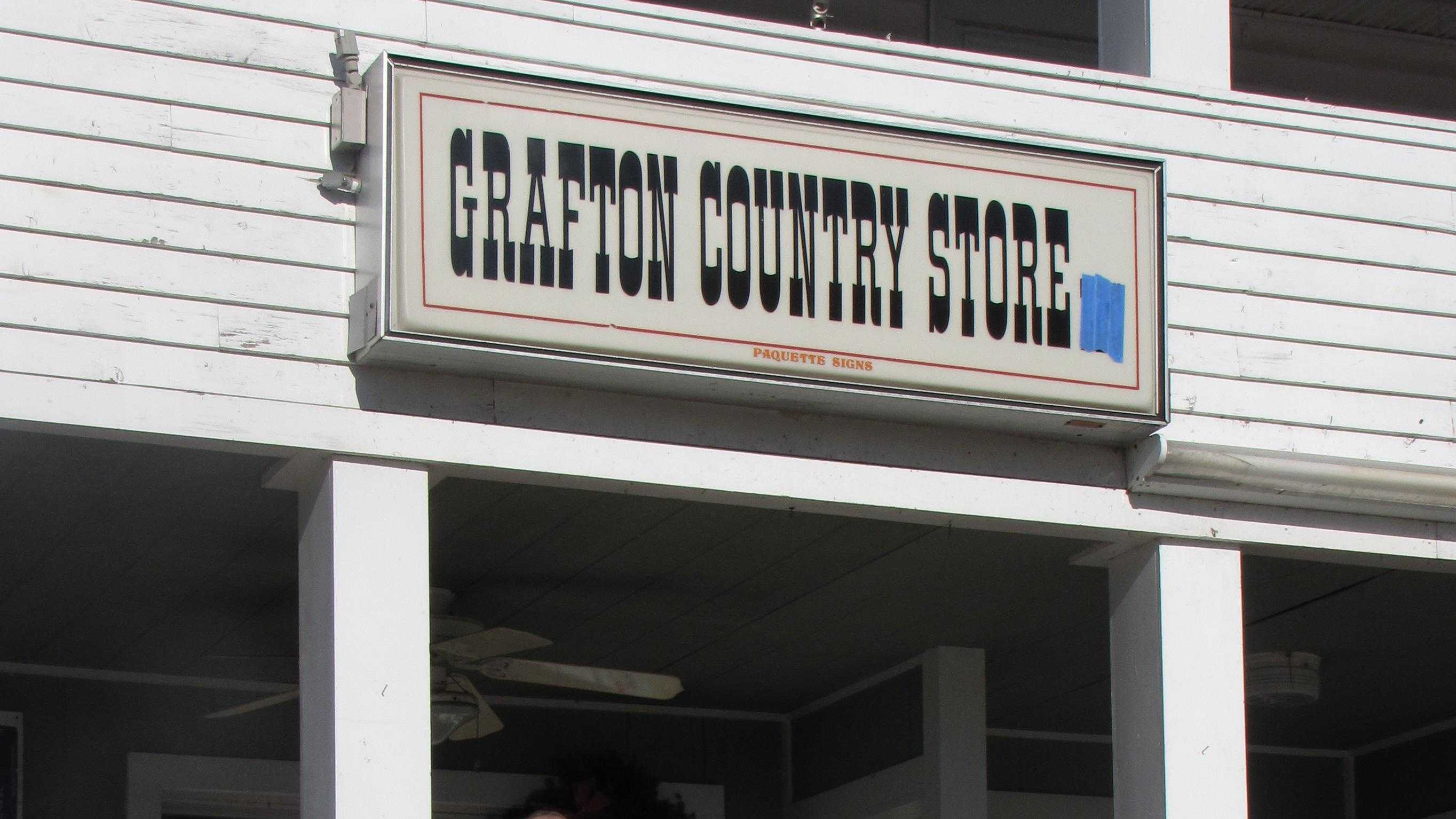 CRDC_Customer_Spotlight_Grafton_County_with_signage_cropped.jpg