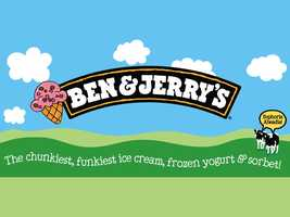 As the world anticipates the newest Ben & Jerry's flavors celebrating Saturday Night Live's 40th year, take a look back at the flavors the company has retired.