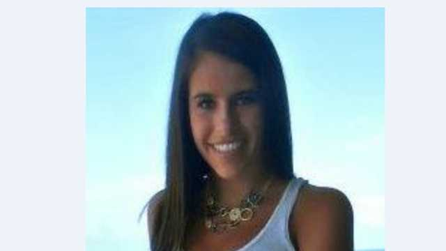 Haley Cremer 6.16
