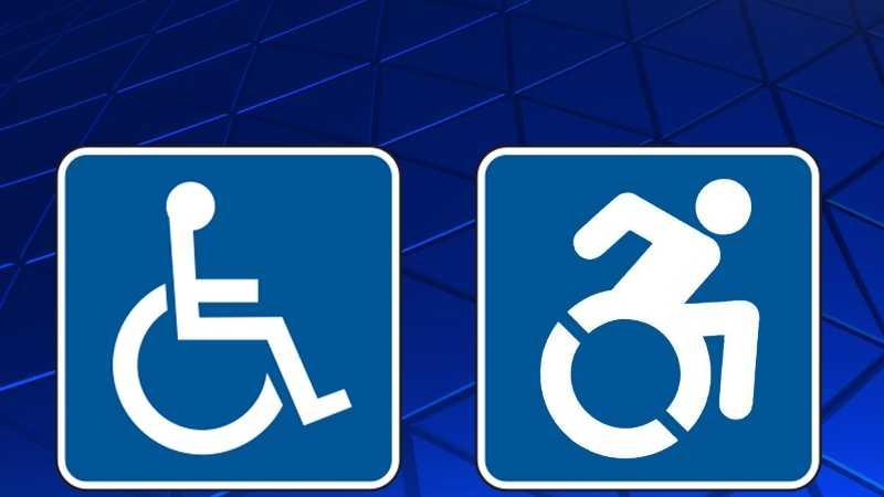 Wheelchair comparison logos 0618