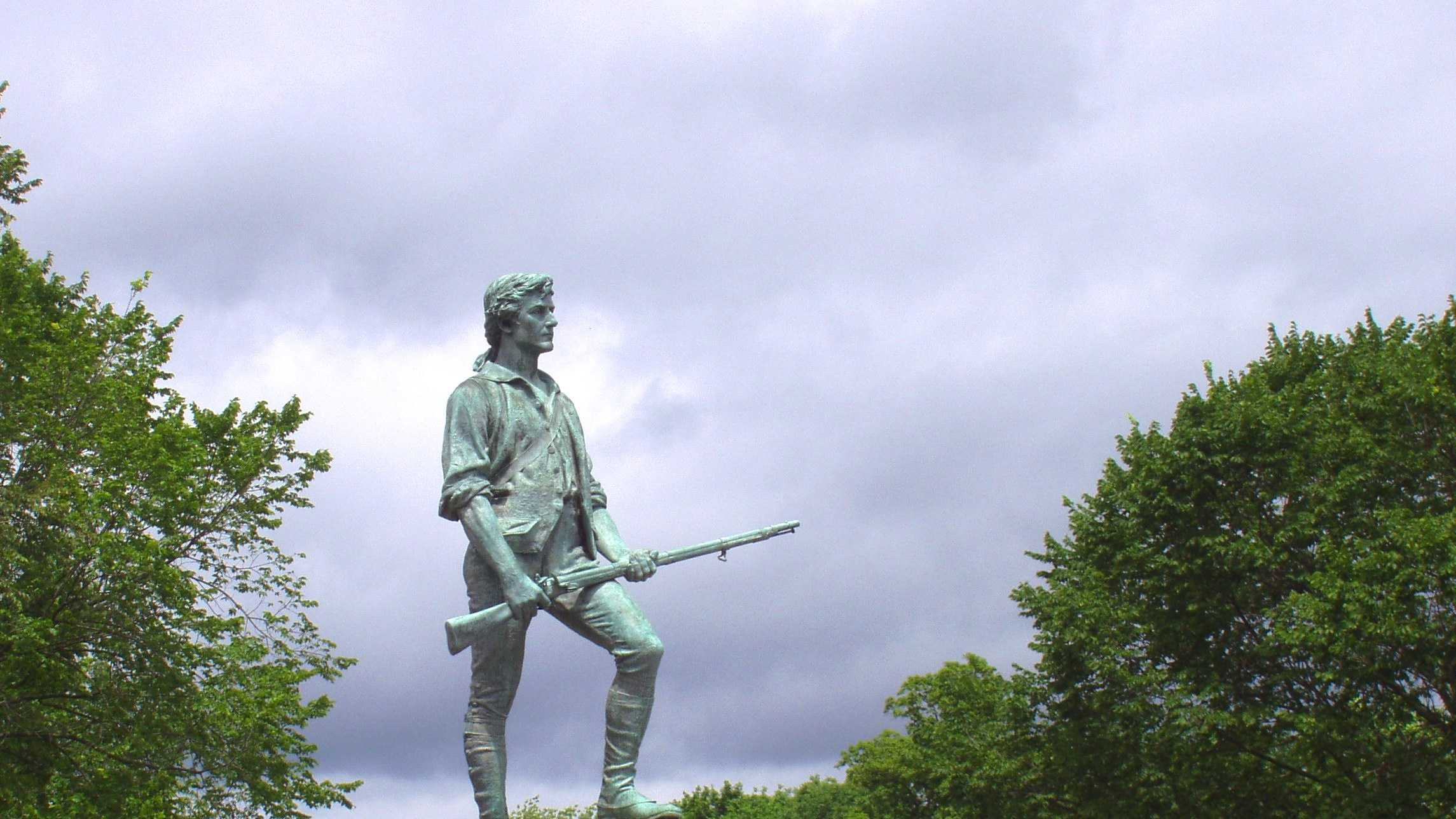 Minute_Man_Statue_Lexington_Massachusetts.jpg