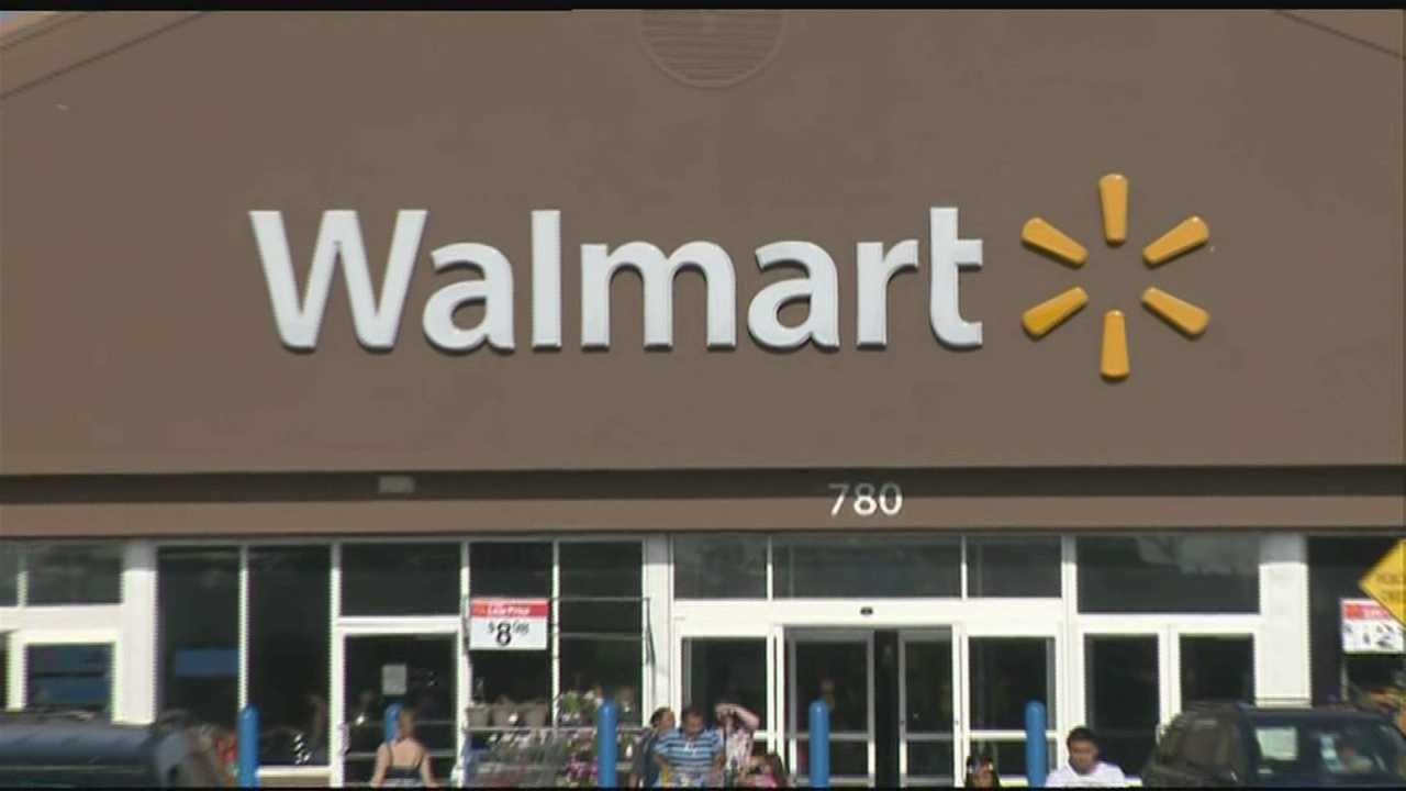 the advantages of wal mart Lore pointed specifically to the 4,600 stores wal-mart operates in the united states as a unique advantage over amazon lore may have been using an old store count, because wal-mart says.