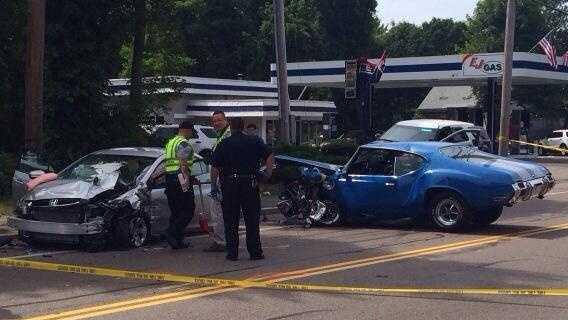 holbrook crash 062914.jpg