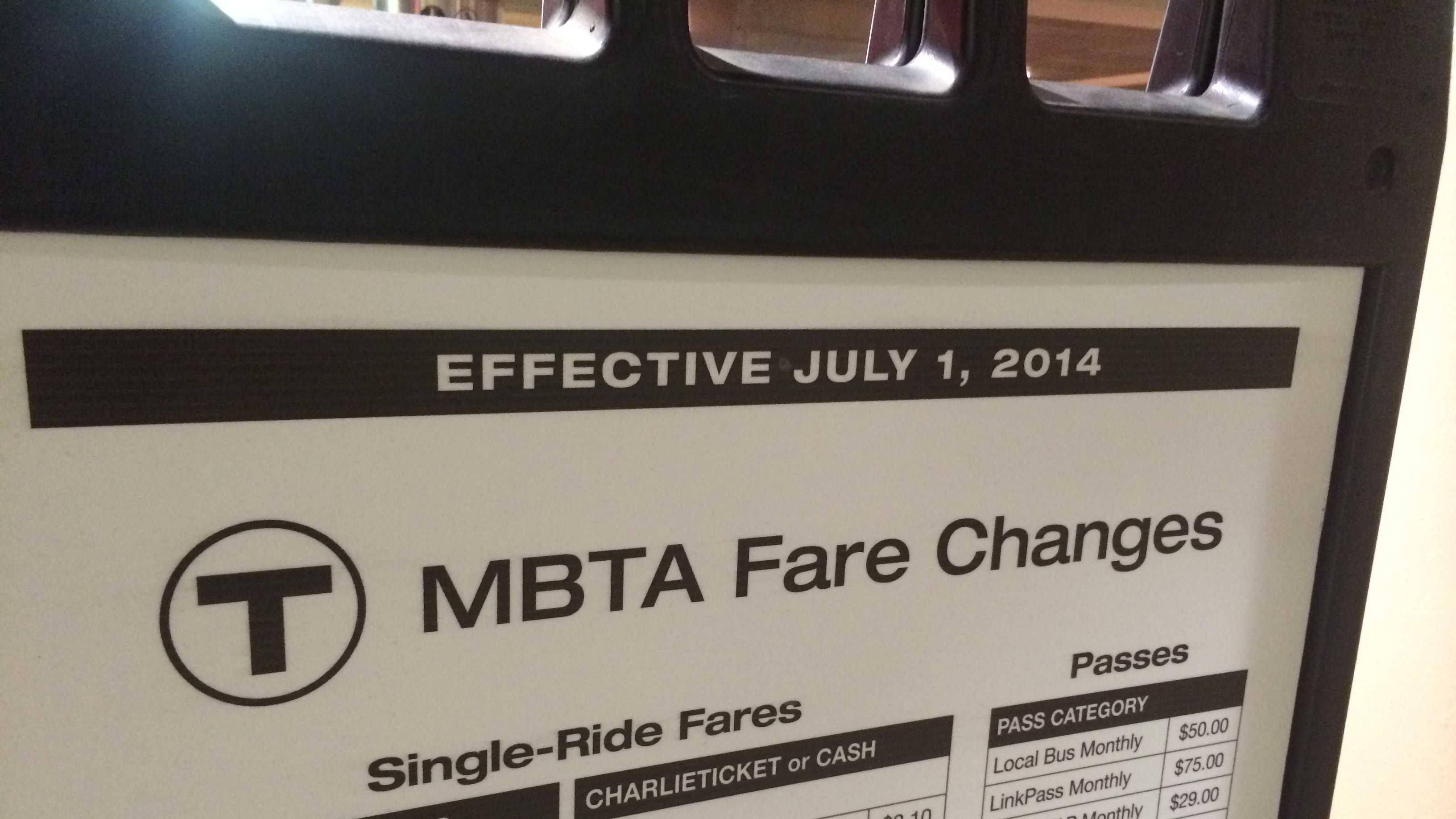 MBTAFare6.30