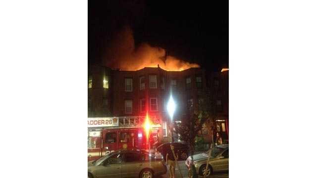 BostonFire6.30