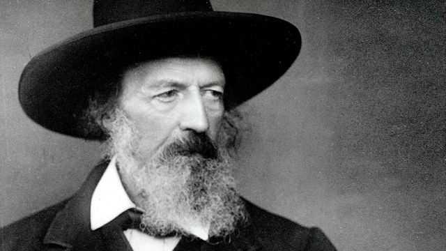 Alfred Tennyson.jpg