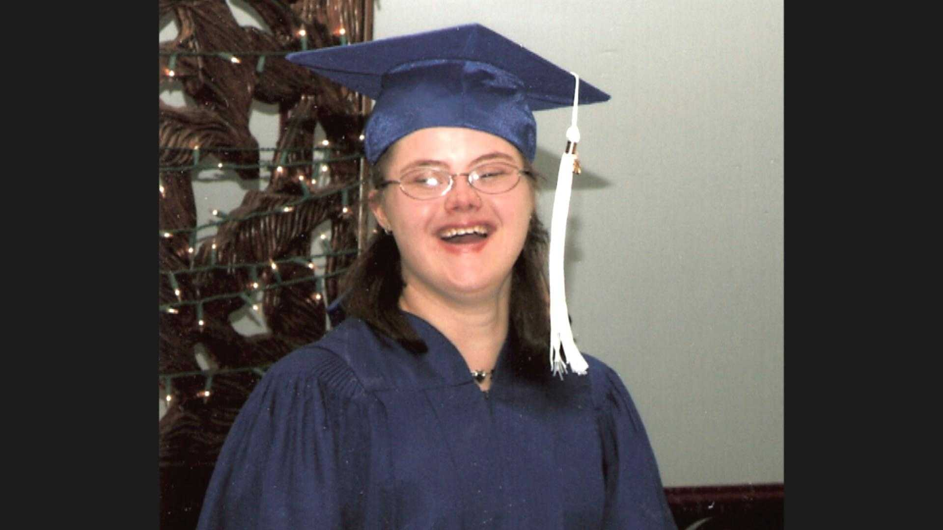 Tuesday, July 1: Down Syndrome