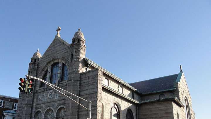 720px-St_John_the_Baptist_NewBedfordMA.jpg