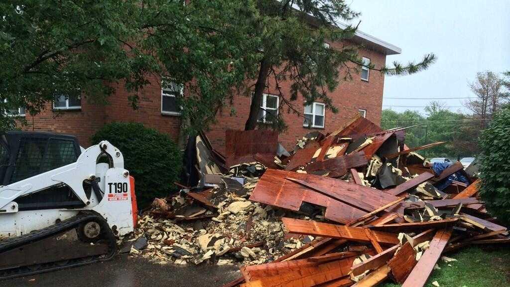 Waltham Condo Damage 0704 01.jpg